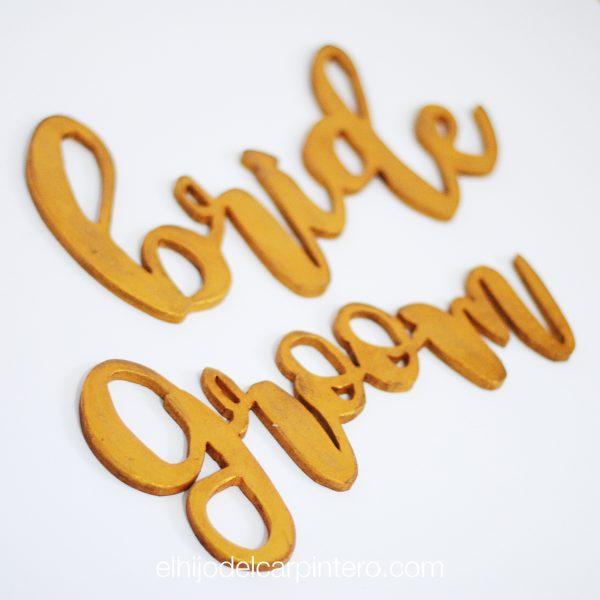 Bride _ Groom_EHDC