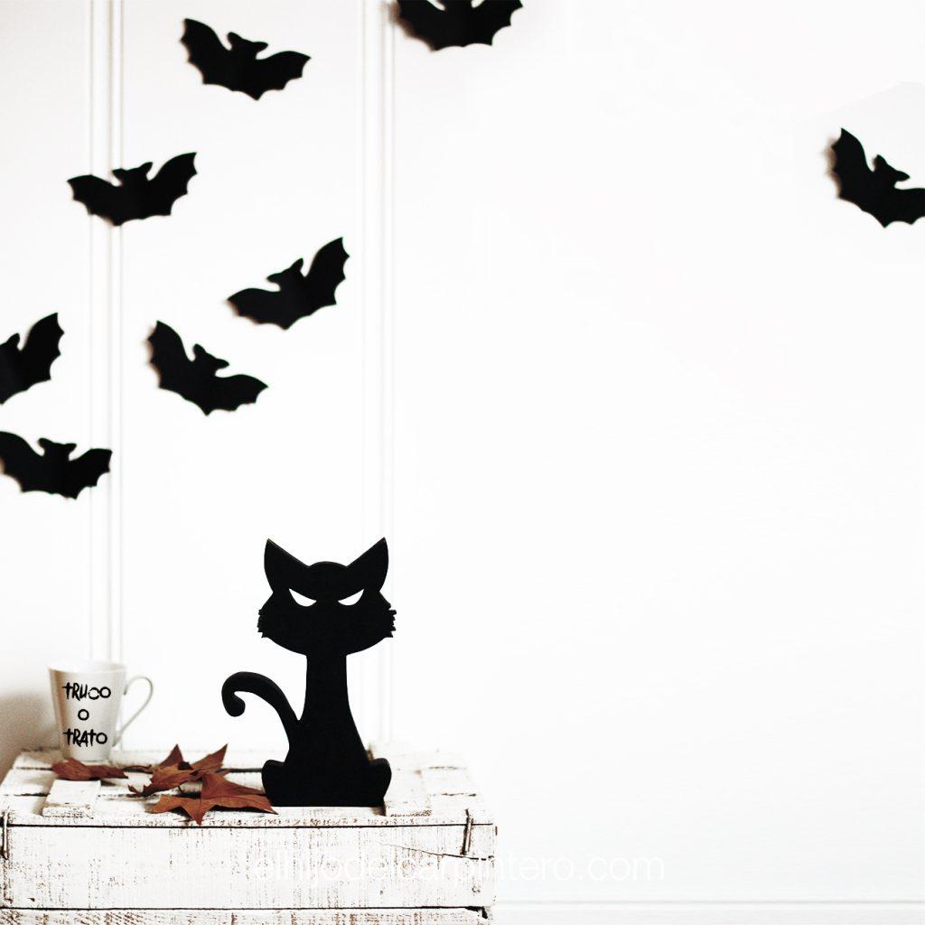 gatito_halloween