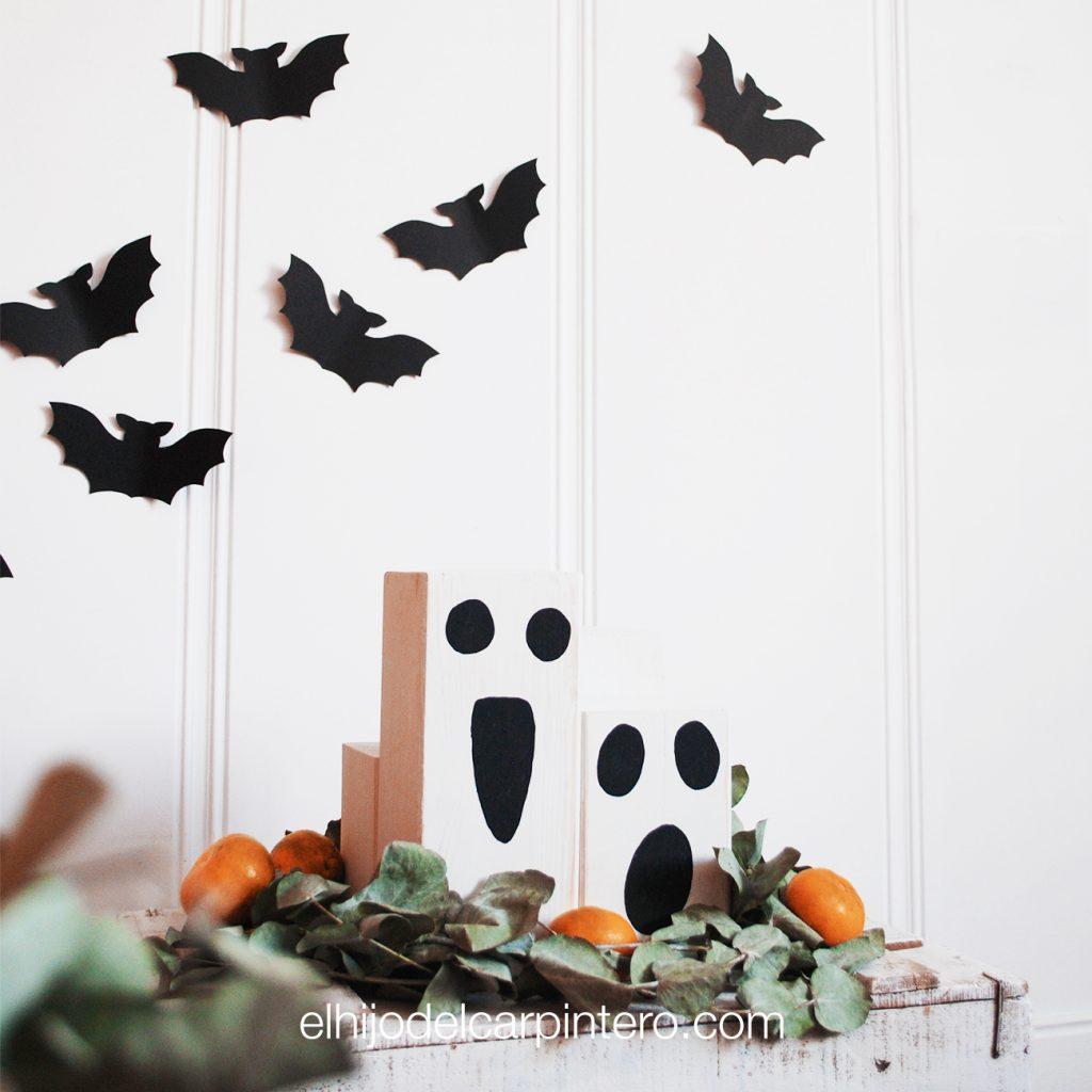 fantasmita_halloween
