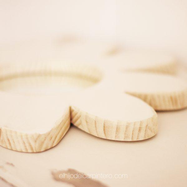 espejo margarita