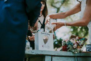 boda arenas